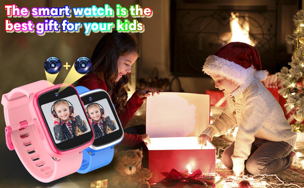 lol toys  jojo siwa toys  7 year old girl birthday gifts  gizmo watch for kids  skye paw patrol