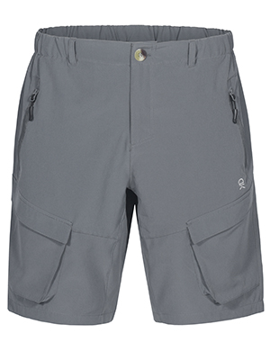 quick dry stretch shorts