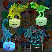butterfly t-rex unicorn mermaid shark party supplies Christmas birthday gifts for boys girls kids