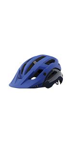 manifest spherical giro bike helmet