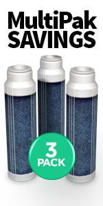 resin di resin color changing resin refill replacement resin