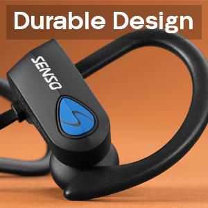 wireless headphones bluetooth headphones earphones earbuds ear buds