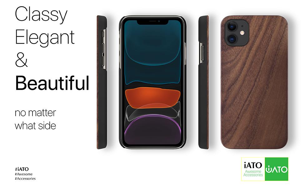 iphone 11 wood cases iphone 11 wood cases iphone 11 case wooden design iphone 11 wooden grain