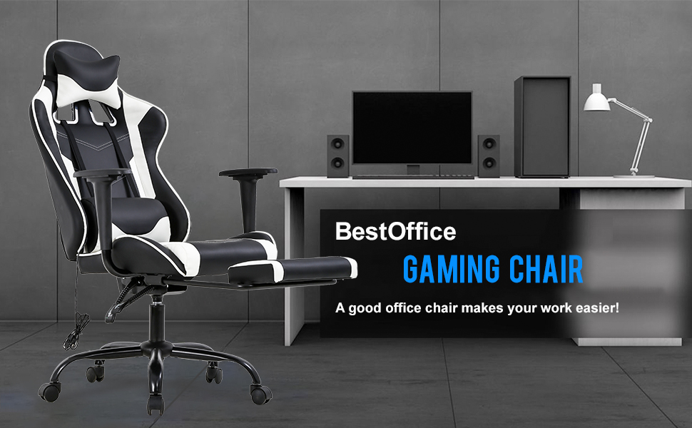 gaming_racing_office_chair(1)