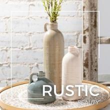 Vase Set -