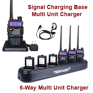UV-5R charger