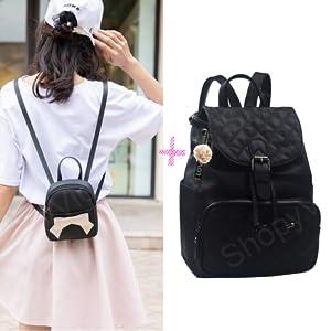 rakhi gifts girls backpack stylish latest mini leather girls backpack pink girls backpack for school