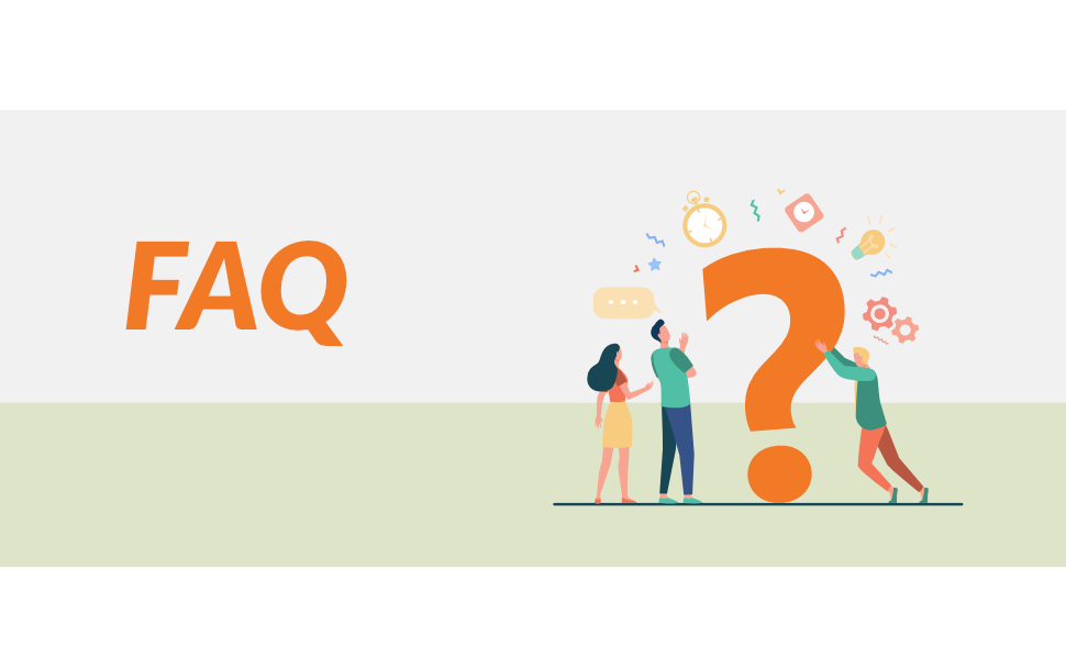 preguntas utiles matcha