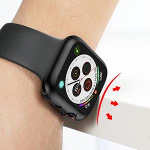 apple watch series 5 44mm screen protector