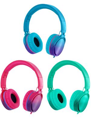 foldable headphones, headphones for travel