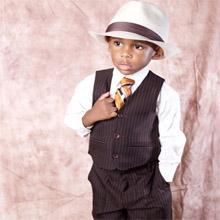 gangster, costume, hat, pinstripe, suit, formal, wedding