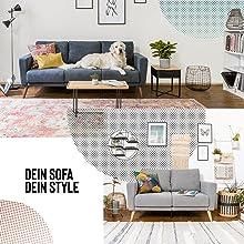 kautsch-dein-sofa-dein-style