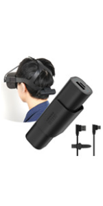 Battery Pack for Oculus Quest