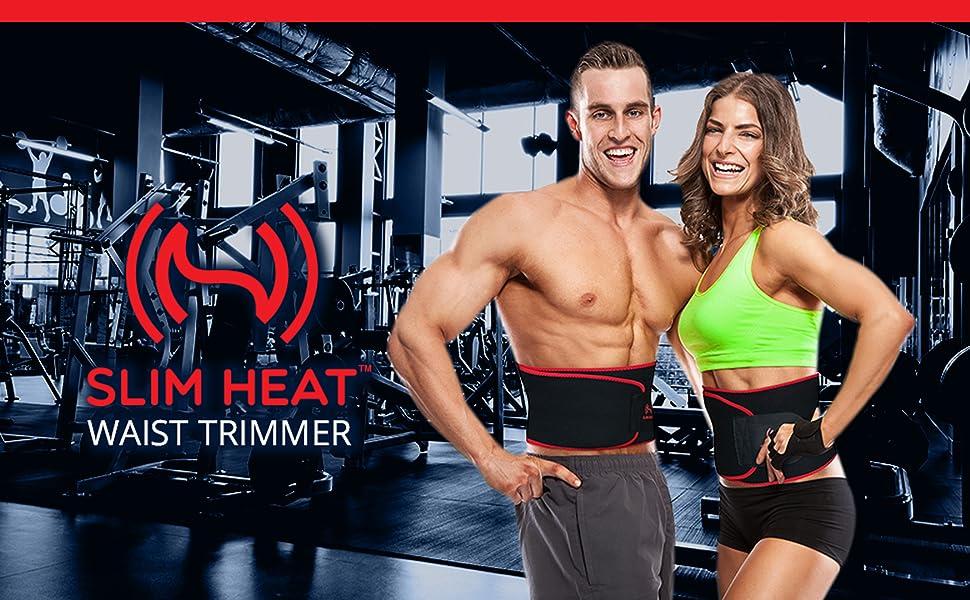 waist trimmer waist trainer for men waist trimmer for women sweat belt sweat belt for women