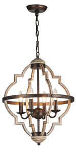 Amazon Com Tzoe Orb 6 Light Chandelier Rustic Vintage Metal Chandelier Stardust Finish Foyer Chandelier Adjustable Height Dining Light Living Room Lighting Kitchen Chandelier Ul Listed Home Improvement