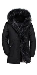 8896 down coats