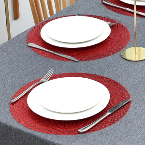 table placemats set of 6