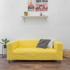 sofa extension cord