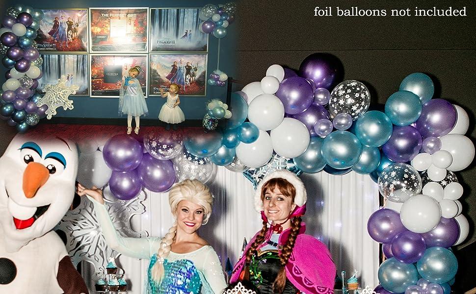 Glitz OR anniversaire FONTAINE DE GLACE BOUGIES Pack de 2-Unique Party 37417 NEUF *