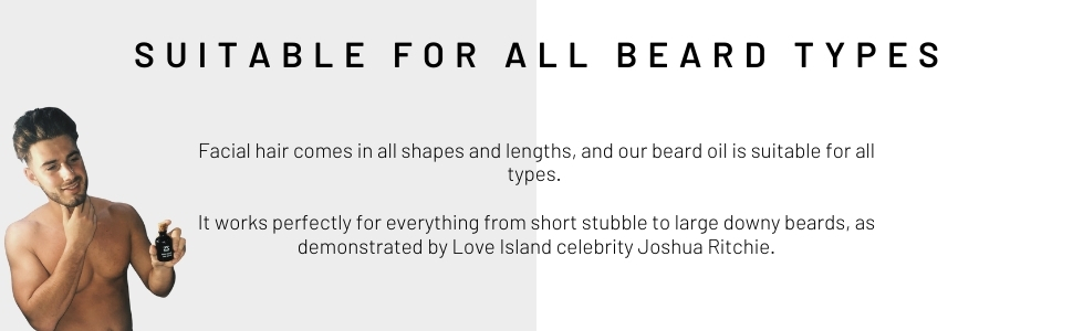 suitable for all beard types beard oil for men oud wood oudh oud oil zousz tom ford black oud oil