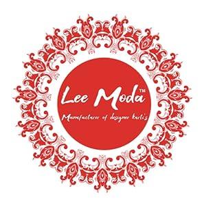 Lee Moda