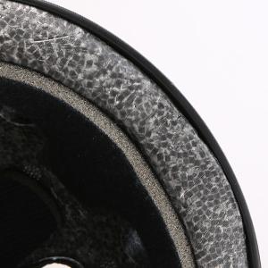 Helmet Material