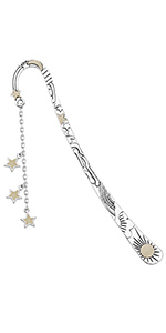 Star bookmark