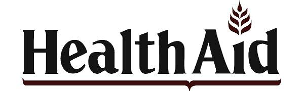 hair vitamins, hair growth, vitamins for hair growth, hair growth pills, hair growth tablets