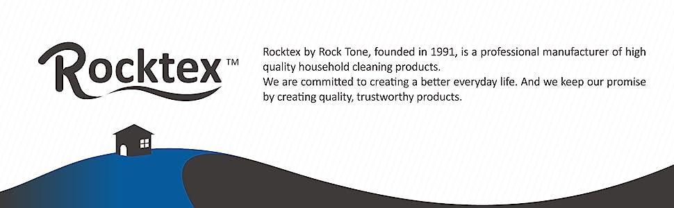 Rocktex