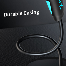 Durable Casing