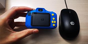 appareil photo enfants appareil photo 10 ans appareil photo appareil numérique enfant