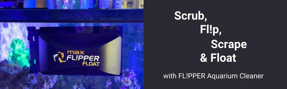 """""""glass cleaner algae remover for aquariums aquarium accessories aquarium cleaning tools aquarium"""