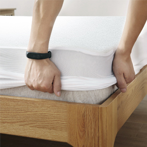 mattress cover deep