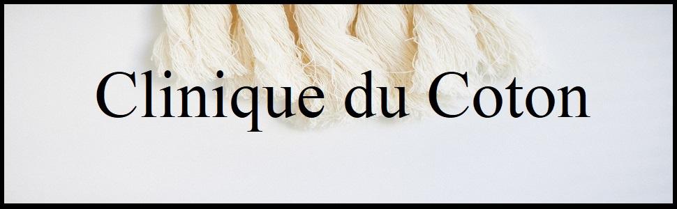 Lavable en Machine Noir Rouge 36 x 182 cm Vichy Chemin de Table Mariage Clinique du coton Lot de 2 Chemin de Table 100 /% Fil/é /à lanneau Coton