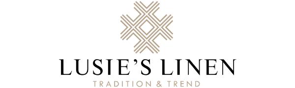 Lusie's Linen Yarn
