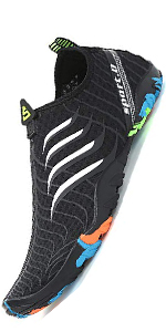 Aqua Water Sports Shoe