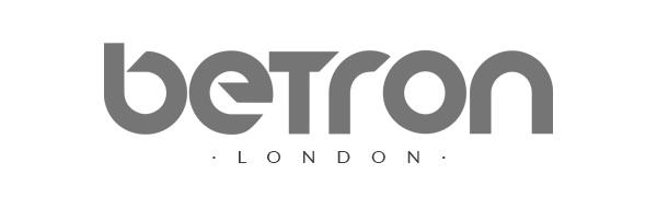 betron official logo london