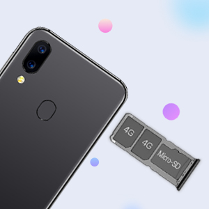 Guess the Price and Win UMIDIGI F1 Play, F1, A3 Pro in