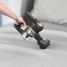 cordless vacuum 5