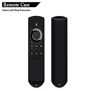 remote cover amazon fire tv stick remote cover fire tv stick remote cover fire tv stick remote cover