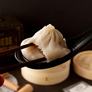 chinese soup dumpling maker fun gifts, gifts for friends, cute gifts, cool gifts