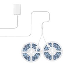 Splitter for parallel connection