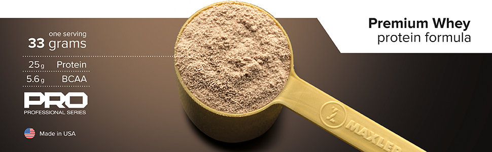 protein powder whey protein isolate whey isolate protein powder vanilla natural protein isolate