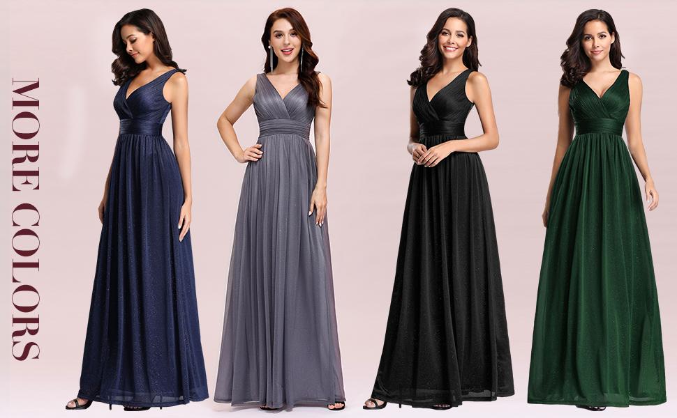 formal wedding party dresses long evening gowns for formal party causal party dresses for women long