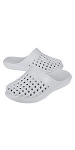 Criss Cross Summer Beach Sandals