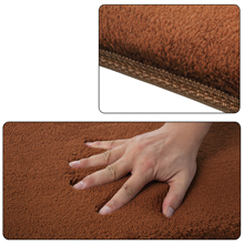 Ultra plush soft warm