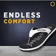 stylish flip flop slipper for women