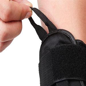 CTHOPER Wrist Protector