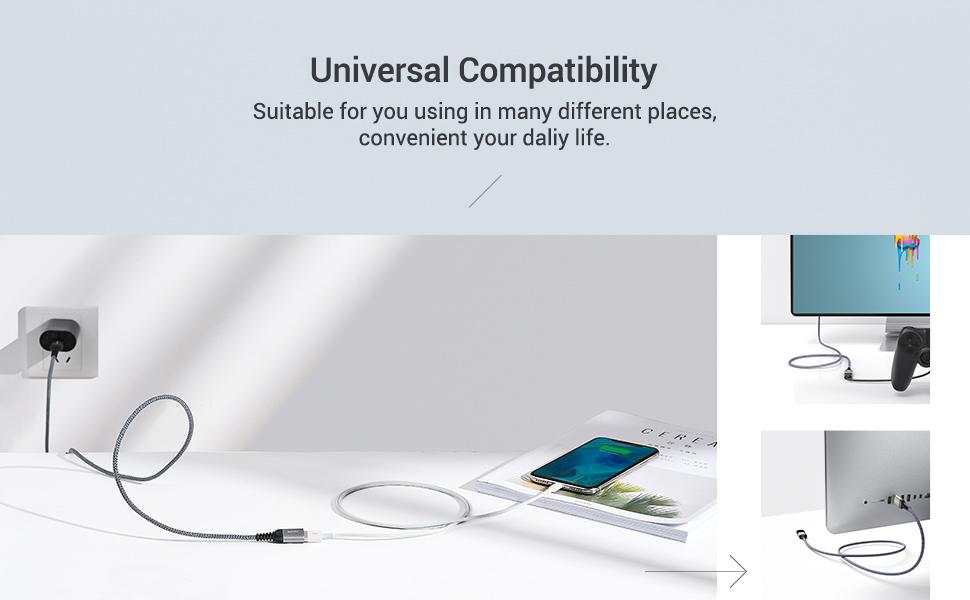 USB Keyboard,Mouse,Flash Drive, Hard Drive,Printer