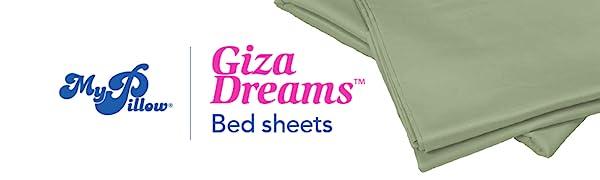 my pillow comfort and cool night sleep